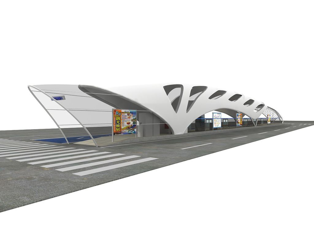 BRT站台設計.jpg