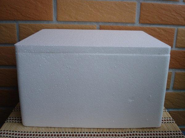 保麗龍盒NO4.jpg
