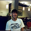 200808093093-1 (Small).jpg