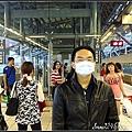 20100523329-1.jpg