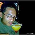 200809183450-1 (Small).jpg