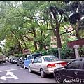200809253480-1 (Small).jpg