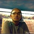 200810233653-1 (Small).jpg