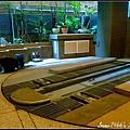 200901244339-1.jpg