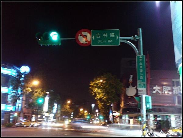 DSC08062-1.jpg