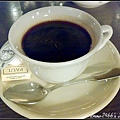 200906115166-1.jpg