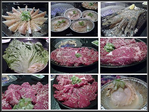米魯菜色1.jpg