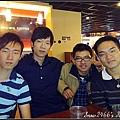 20100605494-1.jpg