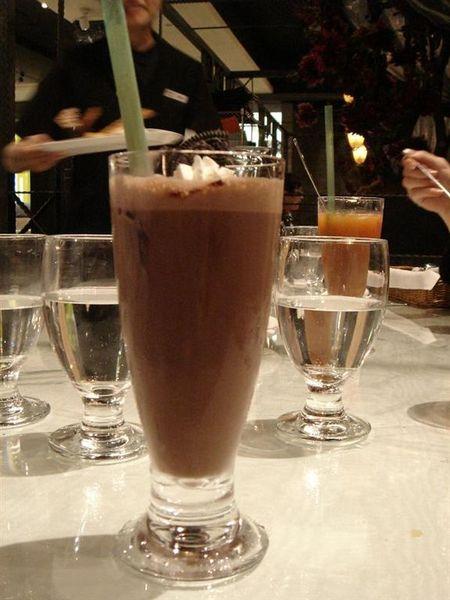 巧克力奶昔2.jpg