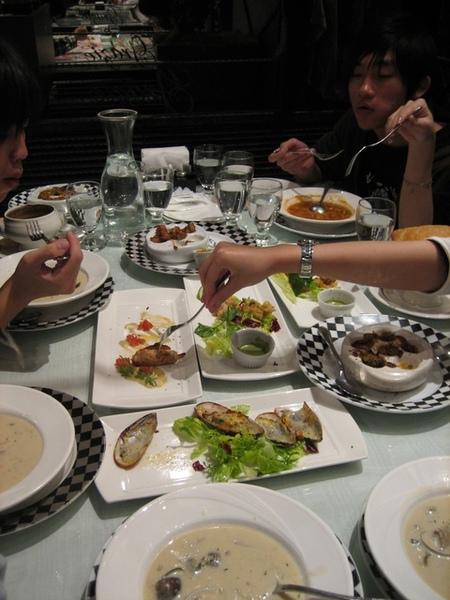 前菜+湯.jpg