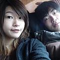喵+懶散的會員.jpg