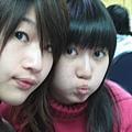 喵喵+雅雅.jpg
