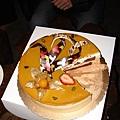 孫的蛋糕=v=.jpg
