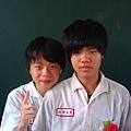 IMAG_0339.jpg