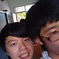 IMAG_0341.jpg
