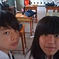 IMAG_0347.jpg