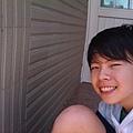 IMAG_0355.jpg