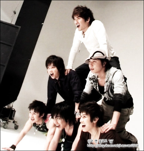 Shinhwa61.jpg