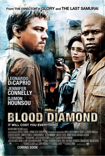 BloodDiamond-3.jpg