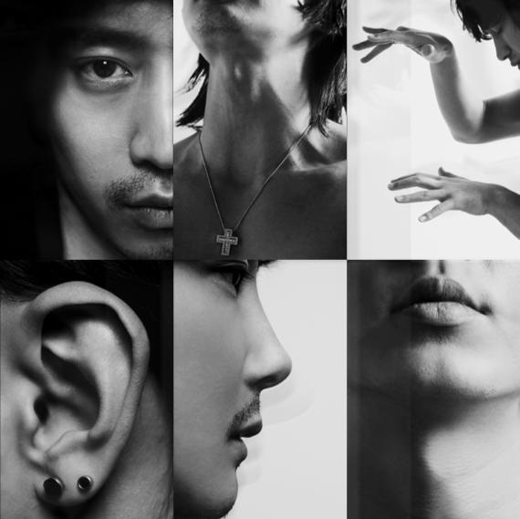 Shinhwa316.jpg