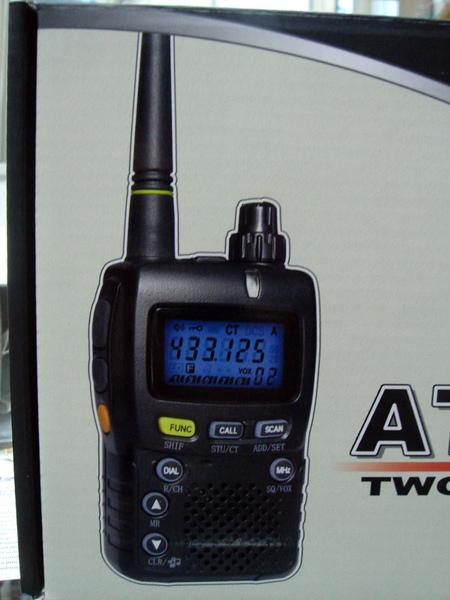 Anytone-3218