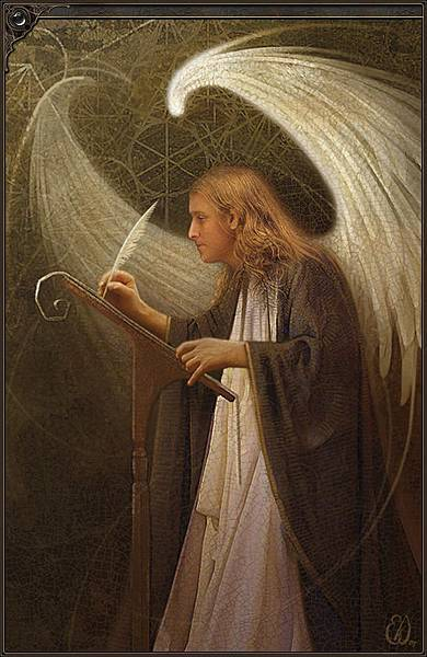 metatron-angle-eric-williams.jpg