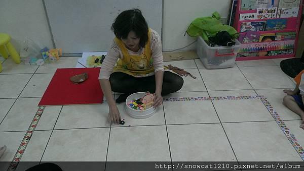 IMAG3801