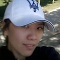 C360_2013-01-31-12-56-59