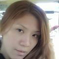C360_2013-02-05-13-12-27-860