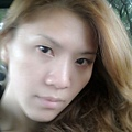 C360_2013-02-05-13-18-26-028