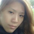 C360_2013-02-05-13-04-41-624