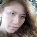 C360_2013-02-05-13-17-52-355