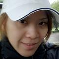 C360_2013-02-05-13-30-41-530
