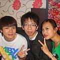 DSC04769.JPG
