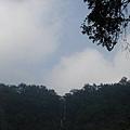 梅山竹坑溪步道5.jpg