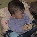 20090429595.jpg