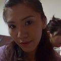 20090427564.jpg