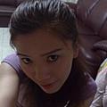 20090427576.jpg