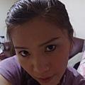 20090427579.jpg