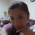 20090427582.jpg