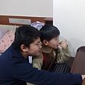 20100206994.jpg