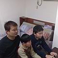 20100206998.jpg