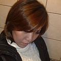 201003151085.jpg