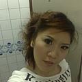 201003181103.jpg