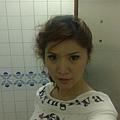 201003181105.jpg