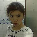 201003181106.jpg