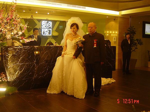 20110306婚禮 040.jpg