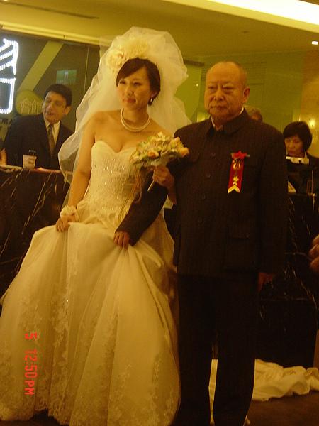 20110306婚禮 036.jpg