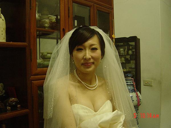 20110306婚禮 012.jpg