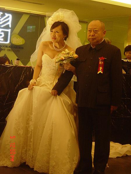 20110306婚禮 037.jpg